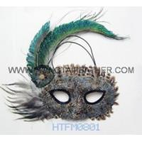 Wholesale feather products from china suppliers