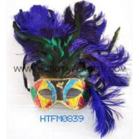 Wholesale feather products4 from china suppliers