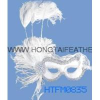 feather products4