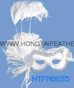 Quality feather products4 for sale