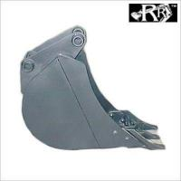 Wholesale Crane Bucket from china suppliers