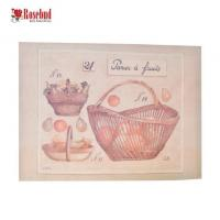 China Textile PLACEMAT on sale