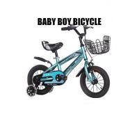 Buy cheap Children bicycle for wholesale from wholesalers
