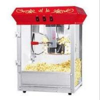 Buy cheap MAKKA POPCORN MAKING MACHINE from wholesalers