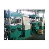 Quality Fly Ash Brick Machine for sale