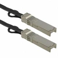 Buy cheap High-Speed Cable&Assembly SFP+ TO SFP+ Pull style from wholesalers