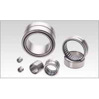 Buy cheap Needle roller bearing from wholesalers