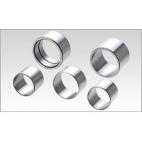 Buy cheap Inner ring and out ring from wholesalers