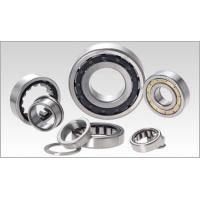 Buy cheap Cylindrical roller bearing from wholesalers