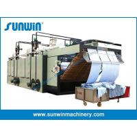 Buy cheap Three Pass Home Textile Tensionless Dryer from wholesalers