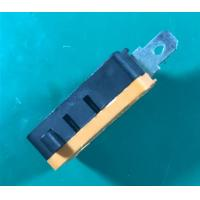 Buy cheap KW9-15 1C2 Micro Switch from wholesalers