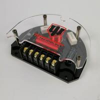 Buy cheap COMPONENT/COAXIAL TT-605 from wholesalers