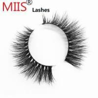 Buy cheap Mink Lashes CL 3D106 Mink Lashes from wholesalers