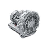Buy cheap Side channel blowers 2HB 930 H17 from wholesalers