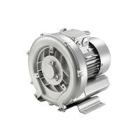Buy cheap Side channel blowers 2HB 310 A11 from wholesalers