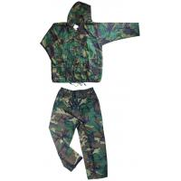 Wholesale Rain Suit from china suppliers