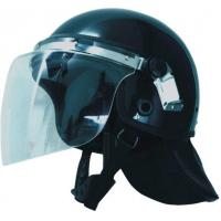 Wholesale Anti-Riot Helmet from china suppliers