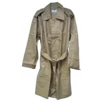 Wholesale Long Raincoat from china suppliers