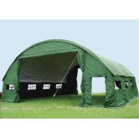 Wholesale Vehicle Maintenance Tent from china suppliers