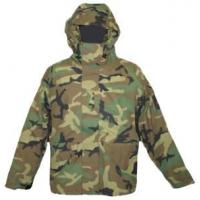 Wholesale Patrol Parka from china suppliers