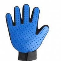 Quality Hair Removal Glove for sale