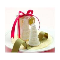 Wholesale Wedding candle Model No.:HL-WEDDING06 from china suppliers