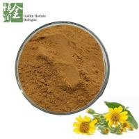 Wholesale Natural Anti-inflammatory Herbs Arnica Montana Flower Extract Powder from china suppliers