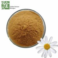 China Natural Pyrethrum Cinerariifolium Extract Powder for Mosquito Coils on sale