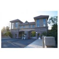 Wholesale Building Main Entrance Door Decoration Grcconcrete Cornice from china suppliers