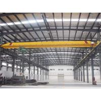 Wholesale AQ-LD Electric Single Girder Overhead Crane from china suppliers