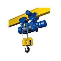 Wholesale AQ-CD /AQ-MD Type Electric Hoist from china suppliers