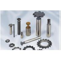 Buy cheap Carbide Brazed Tools carbide brazed tools from wholesalers
