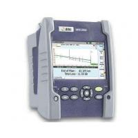 Buy cheap MTS-2000 Handheld Modular Test Set from wholesalers
