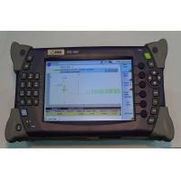 Buy cheap MTS-4000 Platform Multiple Services Test Platform from wholesalers
