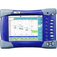 Buy cheap MTS-6000A Compact Network Test Platform from wholesalers