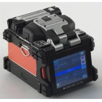 Buy cheap TYPE-81C direct core monitoring fusion splicer from wholesalers