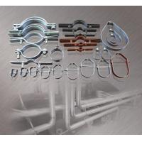 Buy cheap Pipe Hangers from wholesalers