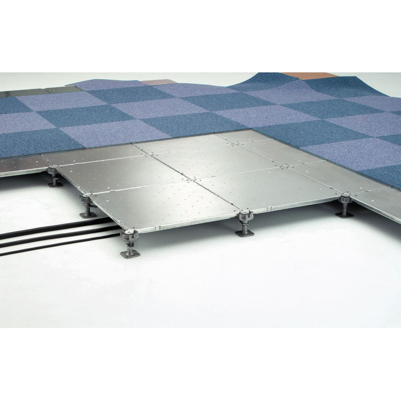 Buy cheap Anti-static Floor from wholesalers