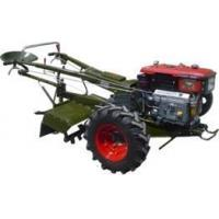 Buy cheap 8HP walking tractor from wholesalers