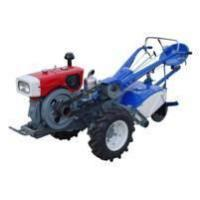 Buy cheap 12HP walking tractor from wholesalers