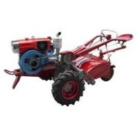 Buy cheap 18hp walking tractor from wholesalers