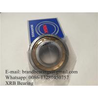 Buy cheap NSK NU232 EM Bearing from wholesalers