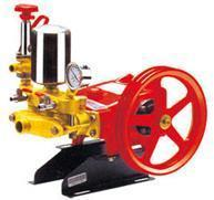 Buy cheap Plunger pump from wholesalers