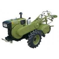 Buy cheap 12-15hp walking tractor from wholesalers