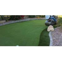 Buy cheap Texas Artificial Grass Installation from wholesalers