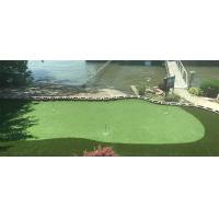 Buy cheap Rockford Artificial Grass Installation from wholesalers
