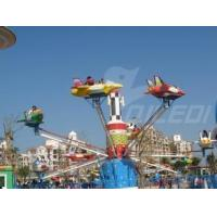 Buy cheap Automatic aircraft from wholesalers
