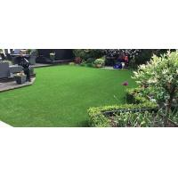 Buy cheap Artifical Grass Bettendorf from wholesalers