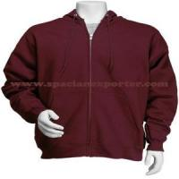 Buy cheap Hood 2 from wholesalers