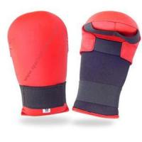 Buy cheap Bag Gloves 1 from wholesalers